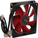 Airen RedWings 92 Deluxe