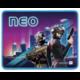 Recenze: CONNECT IT Neo – na hry levně