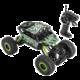UGO Climber 1:18, 15km/h, 4WD, RC model