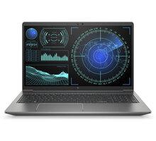 HP ZBook Power G7, šedá - 1J3Y1EA