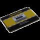 Patona baterie pro LG G4 BL-51YF 3000mAh 3,8V Li-Ion