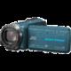 JVC GZ RX645A  + Voucher až na 3 měsíce HBO GO jako dárek (max 1 ks na objednávku)