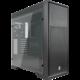 SilentiumPC Aquarius AQ-X70T, černá