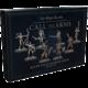 Desková hra The Elder Scrolls: Call To Arms Bleak Falls Barrow (rozšíření)