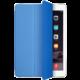APPLE Smart Cover pro iPad Air 2, modrá