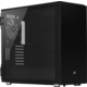 Corsair Carbide Series 678C Low Noise, TG, černá