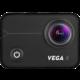Niceboy VEGA X O2 TV Sport Pack na 3 měsíce (max. 1x na objednávku)
