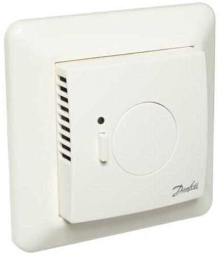 Danfoss Home Link FT, 088L1905, termostat pro podlahové vytápění