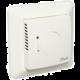 Danfoss Home Link FT, 088L1905, termostat pro podlahové vytápění  + 300 Kč na Mall.cz