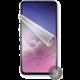Screenshield folie na displej pro Samsung G970 Galaxy S10e