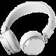 Urbanears Plattan 2 Bluetooth, bílá
