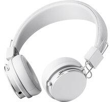 Urbanears Plattan 2 Bluetooth, bílá - 1002584 + Sluneční brýle CHPO MAXIM v hodnotě 800 Kč