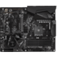 GIGABYTE X570 GAMING X - AMD X570  + O2 TV s balíčky HBO a Sport Pack na 2 měsíce (max. 1x na objednávku)