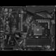 GIGABYTE X570 GAMING X - AMD X570  + 100Kč slevový kód na LEGO (kombinovatelný, max. 1ks/objednávku)