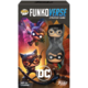 Desková hra POP! Funkoverse - DC Comic Expandalone (Rozšíření) (EN)