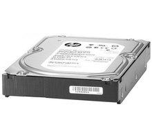 "HPE server disk, 3,5"" - 1TB - 843266-B21"