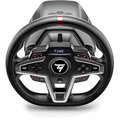 Thrustmaster T248 (PS5, PS4, PC)