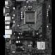 ASRock H410M-HDV/M.2 - Intel H410