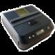 Cashino PTP-III BT 24, přenosná termotiskárna  + Voucher až na 3 měsíce HBO GO jako dárek (max 1 ks na objednávku)