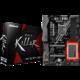 ASRock Z370 KILLER SLI - Intel Z370
