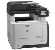 HP LaserJet Pro 500 M521dn - A8P79A