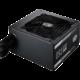 Cooler Master MWE Gold 750 - 750W
