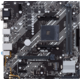 ASUS PRIME B450M-K II - AMD B450 O2 TV Sport Pack na 3 měsíce (max. 1x na objednávku)