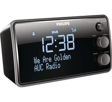 Philips AJB3552 - AJB3552/12