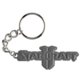 Klíčenka Starcraft II - Logo