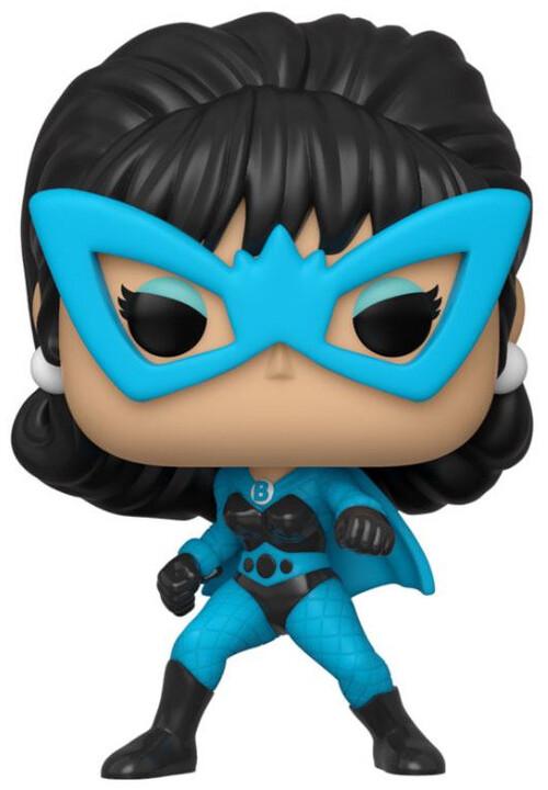 Figurka Funko POP! Marvel - Black Widow