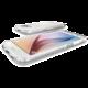 Spigen Ultra Hybrid pouzdro pro Galaxy S6, průhledná