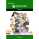 Tales of Vesperia: Definitive Edition (Xbox ONE) - elektronicky