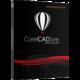 Corel CorelCAD 2018 Education (Single User)
