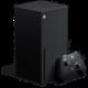 Co bude umět nový Xbox?