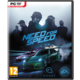 Need for Speed (PC)