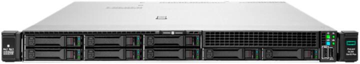 HPE ProLiant DL365 Gen10 Plus /7313/32GB/8+2xSFF/800W/2U