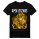 Tričko Apex Legends - Pathfinder (S)