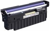 Epson C13S050604, cyan