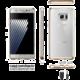 Spigen Neo Hybrid Crystal pro Galaxy Note 7, gold