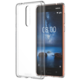 Nokia Hybrid Crystal Case CC-701 for Nokia 8