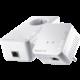 Devolo Magic 1 WiFi mini, Starter Kit Elektronické předplatné časopisu Reflex a novin E15 na půl roku v hodnotě 1518 Kč + O2 TV Sport Pack na 3 měsíce (max. 1x na objednávku)
