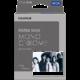 Fujifilm INSTAX Wide MONOCHROME WW 1