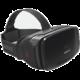 HOMIDO V2 brýle pro virtuální realitu  + Voucher až na 3 měsíce HBO GO jako dárek (max 1 ks na objednávku)