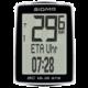 Sigma BC 16.16 STS Smart NFC, bezdrátová verze