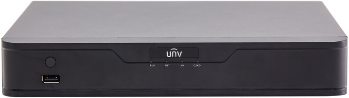 Uniview NVR301-04S