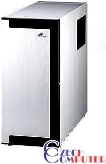 LIAN LI PC-101A