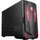 MSI Nightblade MI3 7RB-006EU, černá  + Assassin's Creed: Origins v ceně 1149,-