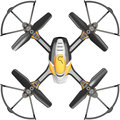 BML Phoenix - dron