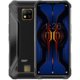 DOOGEE S95 PRO, 8GB/128GB, Black + powerbanka + reproduktor