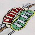 Župan Friends - Central Perk (XL)